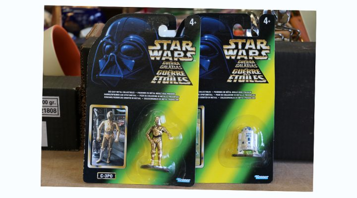 star-wars-collectible