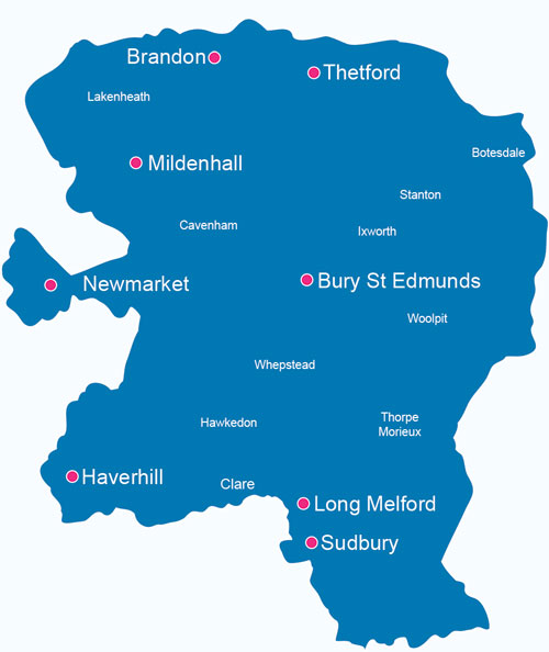 west-suffolk-thetford-catchment