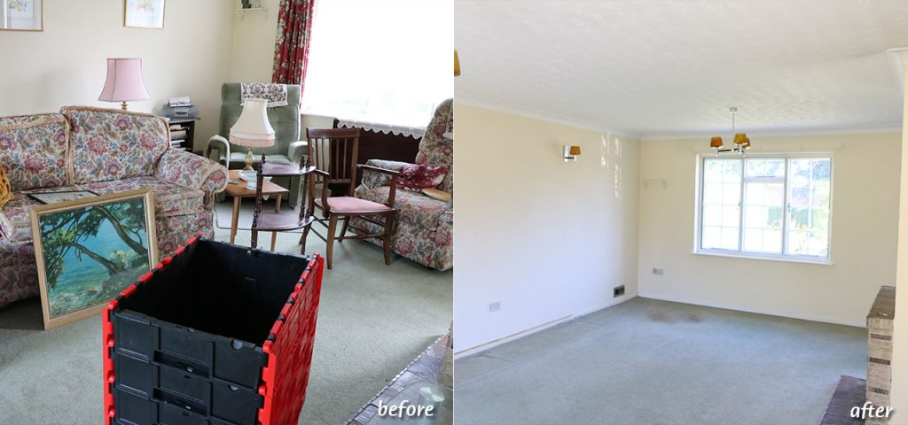 house-clearance-cost-before-after