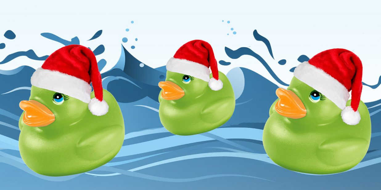 christmas-quackers-for-st-nicholas-hospice-care