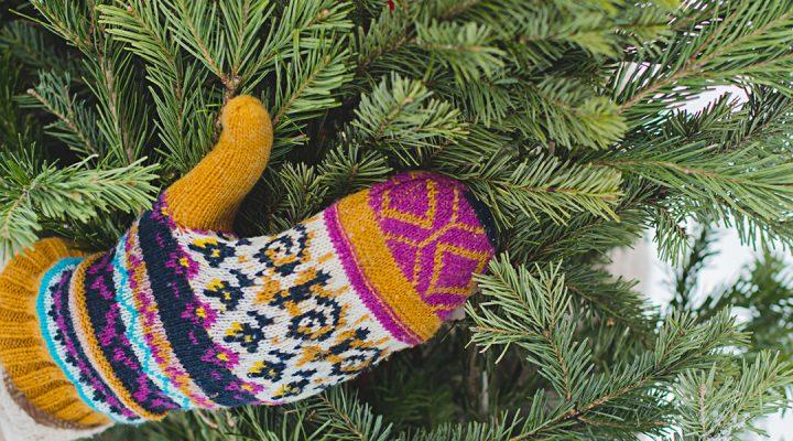 christmas-tree-recycling-st-nicholas-hospice-care