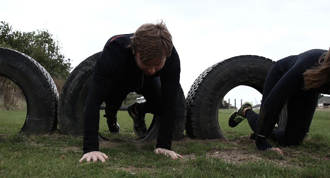 tyre-obstacle-race-bury-st-edmunds