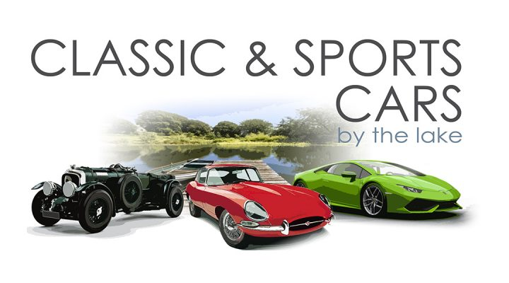classic-and-sports-cars-by-the-lake-logo