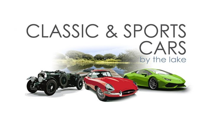 classic-and-sports-cars-by-the-lake-logo-v2