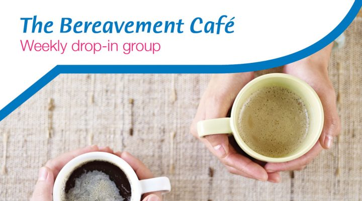 Bereavement_Café