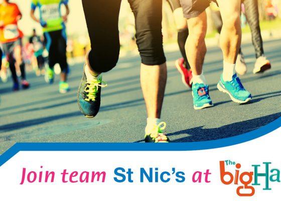 St-Nicholas-Hospice-Care-The-Big-Half