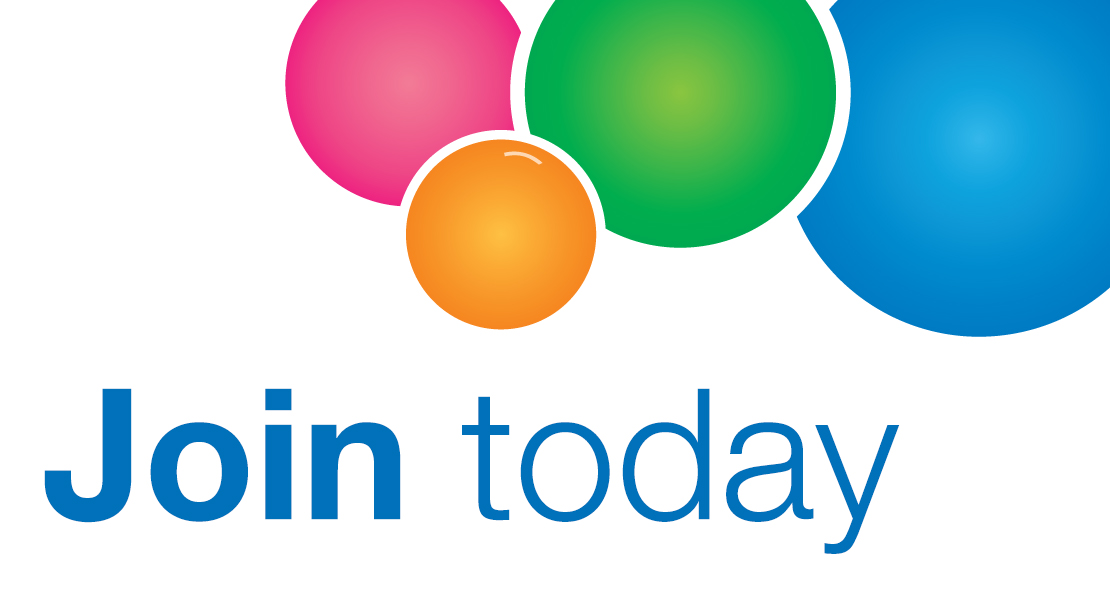 join the hospice lottery today