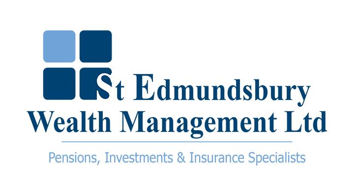 St Edmundsbury Wealth Management