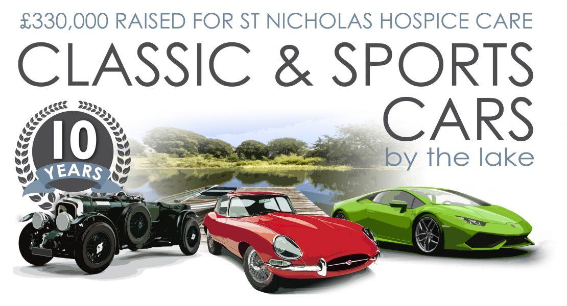 classic-cars-logo