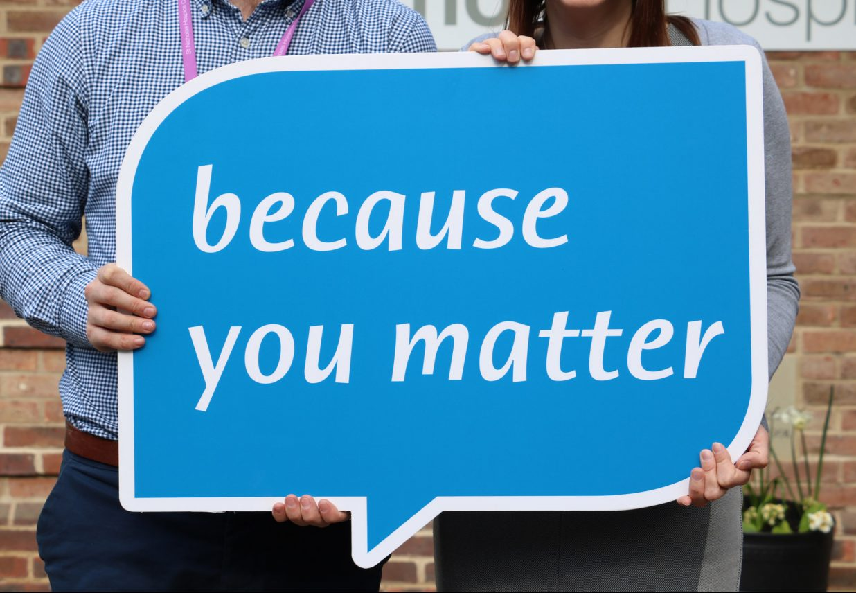 because-you-matter