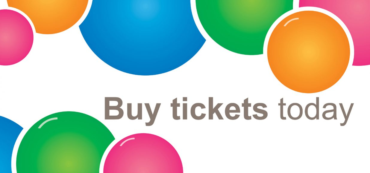 buy hospice lottery tickets today