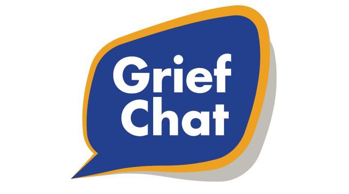 Griefchat logo