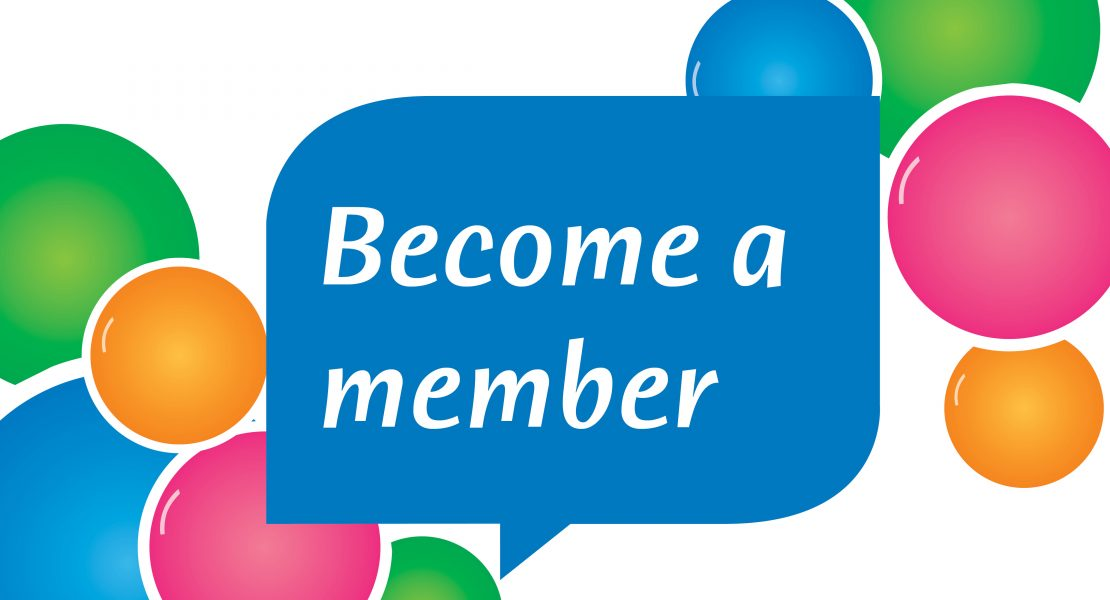 become a member of the st nic's lottery