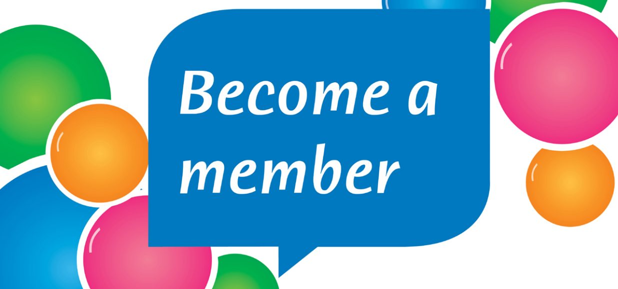 become a member of the St nicholas Hospice Care Lottery