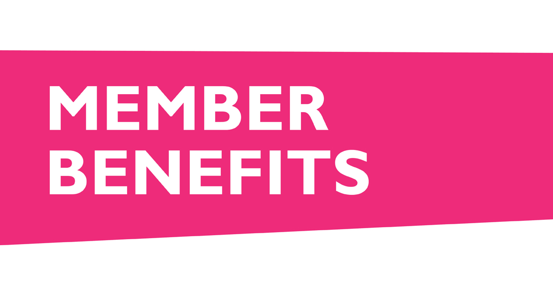 Corporate Supporters Club member benefits