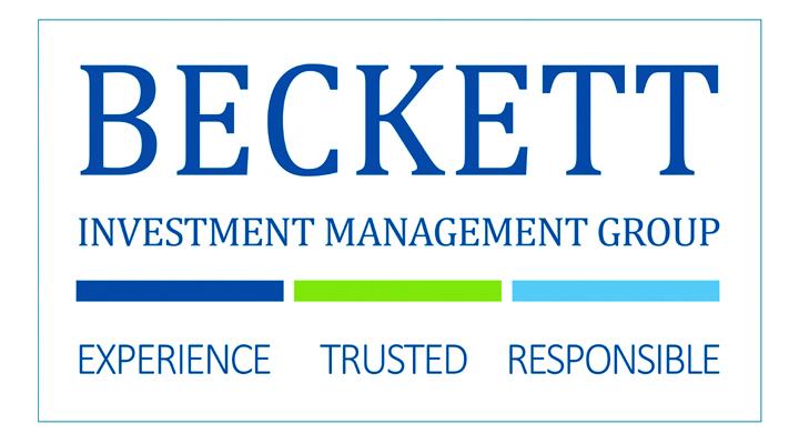 Beckett Investment Management Group logo