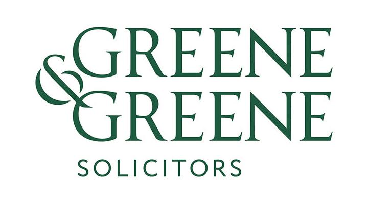 Greene and Greene logo